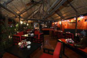 Resort La Villa Loti, Hotel  Siem Reap - big - 60