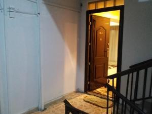 Apartment on 26 May 10/12, Apartments  Batumi - big - 4