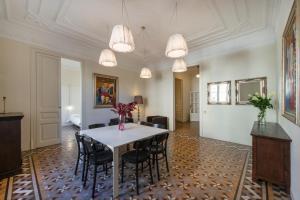 SIBS Rambla, Appartamenti  Barcellona - big - 29