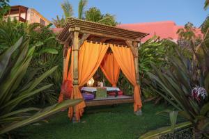 Hotel Hacienda de Abajo (4 of 53)