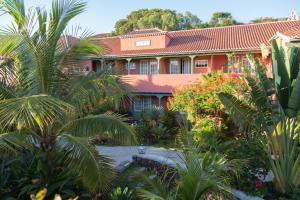 Hotel Hacienda de Abajo (16 of 53)