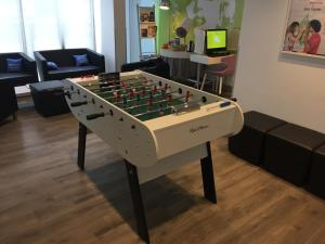 ibis Styles Cannes Le Cannet (30 of 64)
