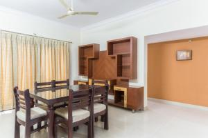 Treebo Hitec City, Residence  Hyderabad - big - 22