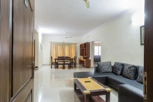 Treebo Hitec City, Апарт-отели  Хайдарабад - big - 21