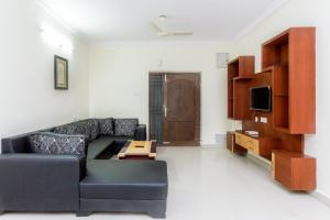 Treebo Hitec City, Residence  Hyderabad - big - 25