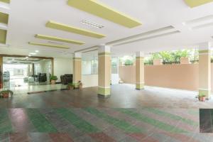 Treebo Hitec City, Апарт-отели  Хайдарабад - big - 29
