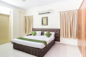 Treebo Hitec City, Residence  Hyderabad - big - 1