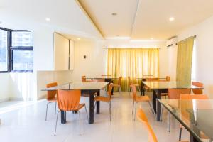 Treebo Hitec City, Residence  Hyderabad - big - 32