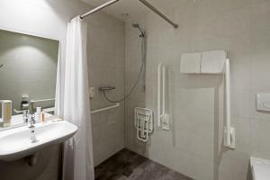 Superior Room with Disability Access