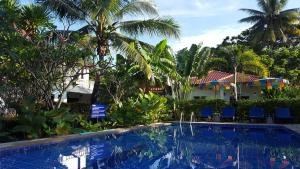 Bangtao Varee Beach, Resort  Bang Tao Beach - big - 62