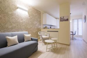 Truly Verona, Apartmány  Verona - big - 159