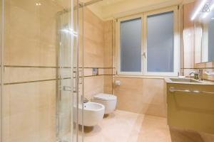 Truly Verona, Appartamenti  Verona - big - 150