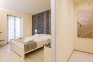 Truly Verona, Appartamenti  Verona - big - 151