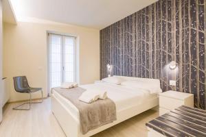 Truly Verona, Apartmány  Verona - big - 163