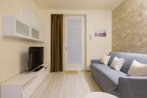 Truly Verona, Apartmány  Verona - big - 165
