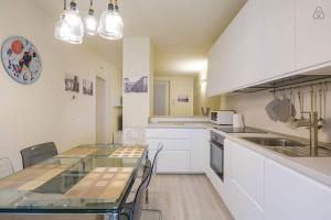 Truly Verona, Apartmány  Verona - big - 166