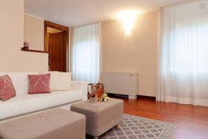 Truly Verona, Appartamenti  Verona - big - 160