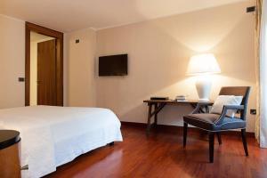 Truly Verona, Apartmány  Verona - big - 171