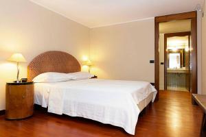 Truly Verona, Appartamenti  Verona - big - 162