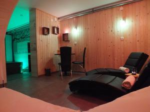 Apartma Mihovc, Appartamenti  Kamnik - big - 27