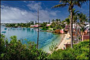 Cambridge Beaches Resort & Spa (17 of 85)