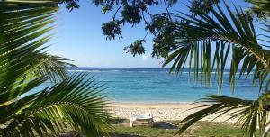 Rarotonga Villas, Villen  Rarotonga - big - 50