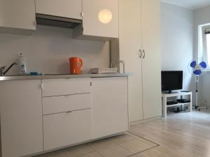 Apartments 4 You, Apartmány  Vratislav - big - 56