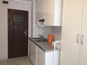 Apartments 4 You, Apartmány  Vratislav - big - 22