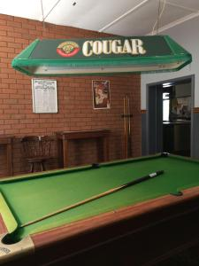 The Priory Hotel, Hotely  Dongara - big - 91