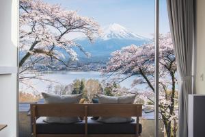 HOSHINOYA Fuji- (16 of 46)