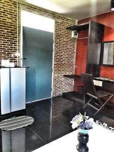 102 Residence, Szállodák  Szankampheng - big - 38