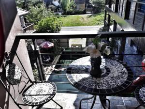 102 Residence, Szállodák  Szankampheng - big - 39