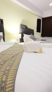 Sunny Residence, Hotely  Lat Krabang - big - 42