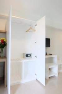 Sunny Residence, Hotely  Lat Krabang - big - 12
