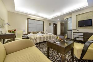 Hotel Lapad (14 of 82)