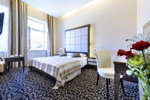 Hotel Lapad (18 of 82)