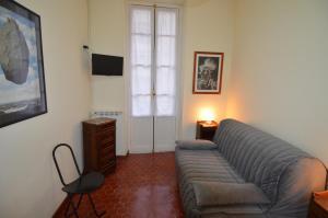 Apartment Bianca, Apartmány  Nice - big - 32