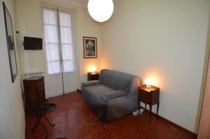 Apartment Bianca, Apartmány  Nice - big - 33