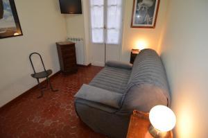 Apartment Bianca, Appartamenti  Nizza - big - 34
