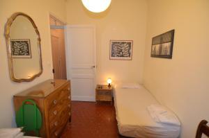 Apartment Bianca, Appartamenti  Nizza - big - 36
