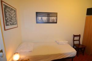 Apartment Bianca, Appartamenti  Nizza - big - 38
