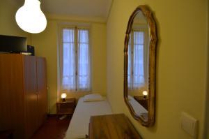 Apartment Bianca, Appartamenti  Nizza - big - 39