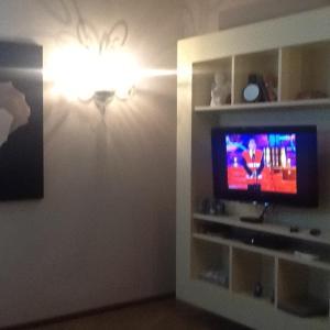 Apartment on Via Enrico Cialdini 3 - AbcAlberghi.com