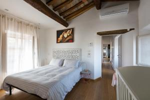 Habitat's Renella Penthouse, Appartamenti  Roma - big - 8