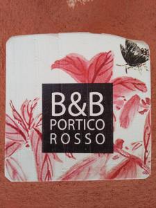 Portico Rosso (5 of 33)