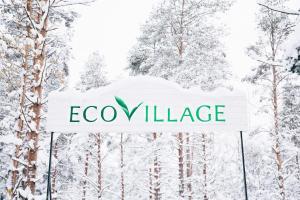 Eco Village Club