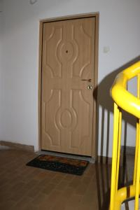 Apartment Sonja, Appartamenti  Mostar - big - 28
