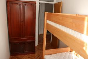Apartment Sonja, Appartamenti  Mostar - big - 27