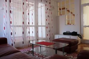 Apartment Sonja, Appartamenti  Mostar - big - 18