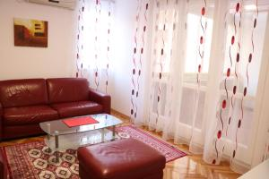 Apartment Sonja, Appartamenti  Mostar - big - 1